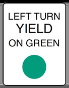 green yield