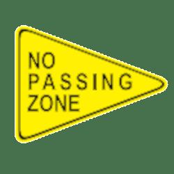 New Jersey MVC (aka DMV) Permit Test -