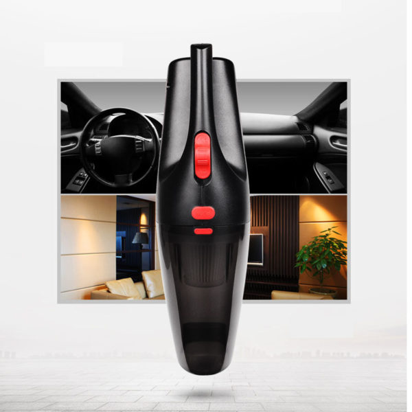 Car-Vacuum-Portable-Handheld-with-Flashlight-120W-with-Carrying-Case